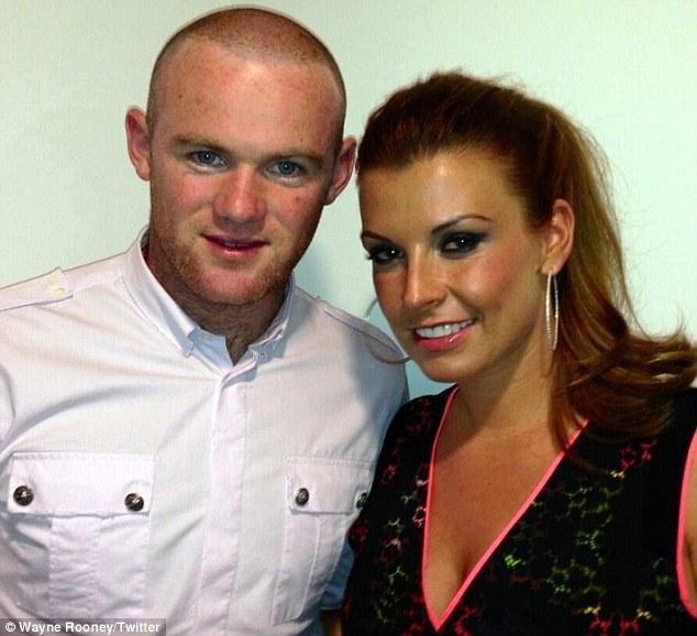 Rooney hajbeültetés