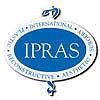 Nemzetközi Plasztikai, Helyreállító és Esztétikai Sebész Társaság (   International Confederation of Plastic, Reconstructive and Aesthetic   Surgery, IPRAS)