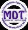 Magyar Dermatológiai Társaság (MDT)