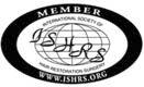 Nemzetközi Hajhelyreállító Sebész Társaság (International Society   of Hair Restoration Surgery, ISHRS)