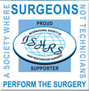 Surgeons-perform-the-surgery-badge (002)