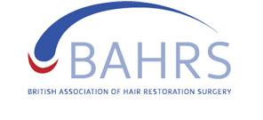 BAHRS